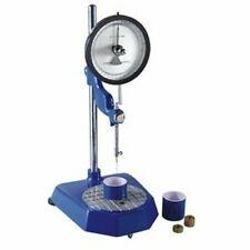 Standard Penetrometer Business Construction Survey Instrument For Laboratory