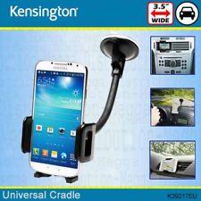 Kensington Universal Mobile Phone Cradle Car Air Vent + Windscreen Mount Holder