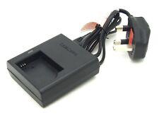 Samsung Model NO: BC1030B Battery Charger #5590