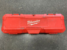 Milwaukee 306776 Knockout Punch