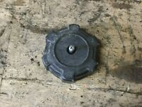 Polaris Fuel Cap Scrambler Cyclone Trail Boss 5430799 NOS  NEW OEM