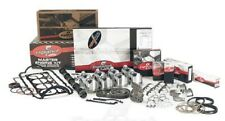 2007 2008 2009 2010 2011 JEEP WRANGLER 3.8L V6 12V - CUSTOM REBUILD KIT