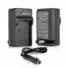 LP-E8 Battery Charger For Canon EOS Rebel T2i T3i T4i T5i 550D 600D 700D Camera
