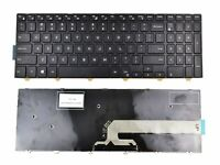 New Keyboard Dell Inspiron 17 5000 17-5748 17-5749 17-5759 5748 5749 5759 US