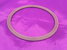 Genuine Seal Gasket For Moulinex Blender CHICAGO DAE1 DAE2 SS-989984 SS989984