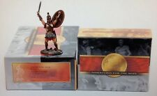 Conte AG001 Ancient War Greece Vs Persia Spartan Warrior Come And Take Them