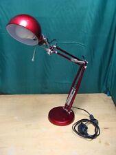Ikea Desk Lamps Ebay