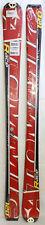 New Atomic Race Jr. Flat Skis - 120 cm