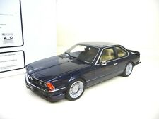 1:18 Otto BMW Alpina B 7 Coupe 635 CSI Otto Mobile ot163 nuevo New