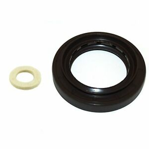 CORTECO FTC4939 for Land Rover Discovery Transfer Box Output Seal Kit Front or R