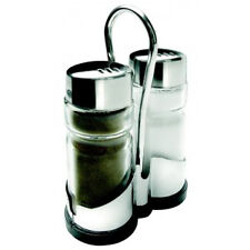 Lacor  Basic   Ménagère 2 pièces sel et poivre