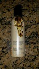 GHD PROFESSIONAL INVIGORATING HAIR CONDITIONER 200ML PUMP SPOUT!