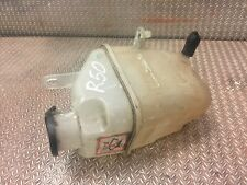MINI COOLANT EXPANSION TANK RESERVOIR COOPER ONE R50 R52 CONTAINER OEM 7509071