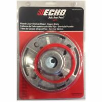 Echo OEM SRM Fixed Line Trimmer Head Heavy Duty 99944200220