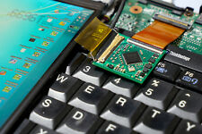 ThinkPad T420s/T430s WQHD 2K 1440p upgrade kits better than FHD 1080p Retro 25