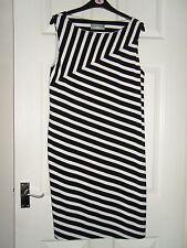 Wallis Tunic Party Sleeveless Dresses for Women