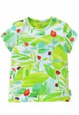 - 50 % OILILY~T-shirt~TI~Gr. 104/4Y~Neu~grün~So 17~Marienkäfer~NP 49,90 €