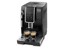 DeLonghi ECAM Dinamica Kaffeevollautomat schwarz