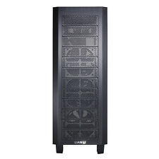 Lian Li Full Tower Case Computer Cases without PSU