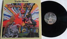 LP TRADER HORNE Morning Way (Re) - Akarma AK 087  - STILL SEALED
