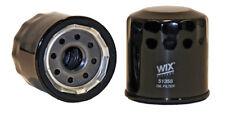 Wix 51358 Oil Filter