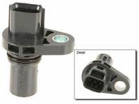 Camshaft Position Sensor For 08-18 Subaru Impreza WRX STI Legacy EJ257 JR69G3