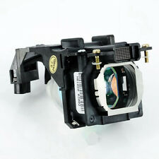 ET-LAE900 Replacement lamp with housing for PANASONIC PT-LAE900; PT-AE900U