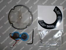Raymarine Tack Tick Wind Transmitter Replacement Battery Kit TA125 tacktick