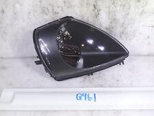 New Oem Head Light Headlight Lamp Headlamp Mitsubishi Eclipse 00-05 Black Lh(Fits: Mitsubishi Eclipse)