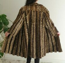 Pelzmantel SWINGER Leo  ? no Nerz pelliccia Fourrure Real Fur Coat