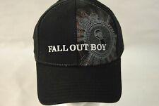 Stetson Safford Palloncino Berretto Marrone Oldtimer berretto berretto visiera Bakerboy Cappello Cap