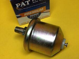 Oil pressure gauge sensor for Toyota LN130 4 RUNNER 2.8L 89-96 3L 2 Yr Wty