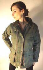 Cappotti e giacche da donna misto lana , Taglia 38