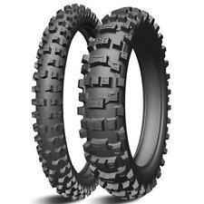 Pneumatici Moto Michelin 140/80 R18 70R (Posteriore) TRACKER