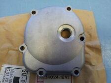 Kawasaki ZXR 400 H J Pulsing Cover 14024-1841 NOS