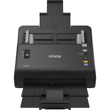 Epson Workforce Ds-860 A4 600 X DPI ADF B11B222401BY