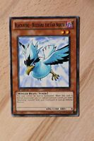 DP10 & DP11 Duelist Pack Commons & Silver Title Rare Cards (Singles / Playsets)