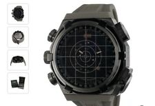 Offshore Limited Force 4 Sonar OFF001SNB Force 4