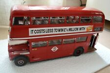 Sun Star Routemaster 1;24 Limited Edition.  #91