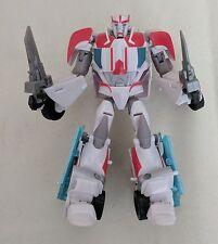 Transformers Prime Ratchet loose, complete