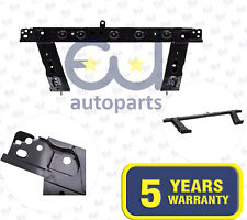 CLEARANCE - FRONT SUBFRAME RADIATOR SUPPORT BAR FOR RENAULT CLIO OEM QUALITY