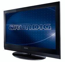 Grundig 32 GLX 6951 81,3 cm (32 Zoll) Full-HD LCD-Fernseher schwarz **TOP**