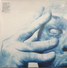 Porcupine Tree - In Absentia - Ltd. Edn. (2 White Vinyl LP) Last copies!!