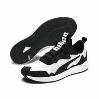 PUMA Men's NRGY Neko Skim Running Shoes