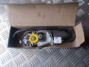NEW & GENUINE HYUNDAI SANTA FE SUNROOF MOTOR PT# 81631-26030