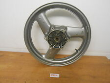 HONDA ST1100 PAN EUROPEAN FRONT WHEEL HM219
