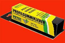 70 ml Tube (100 mL=6,21�'�) Petec Profilgummikleber Gummikleber Klebstoff SB-Karte