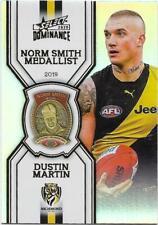 2020 Select Dominance Medal Winners (MW3) Dustin MARTIN Richmond