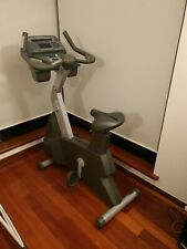 Lifecycle life fitness 95ci stationary bike
