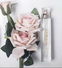 essens perfume 20% W145 Christian Dior - Hypnotic Poison